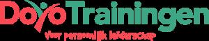 Doyo Trainingen - Persoonlijk leiderschap logo